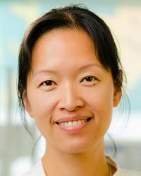 Dr Briana Fang Twinkle Family Dental Northmead