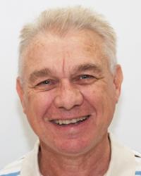 Dr Stephen Dunstone