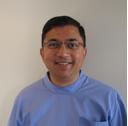 Dr Uday  Kasture M Dental Palmerston North
