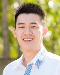 Dr Robert YC Lin Redland Bay Smiles Redland Bay