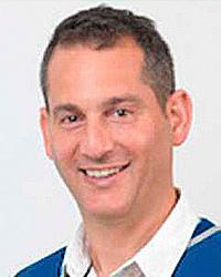 Dr Simon Briggs Bupa Dental Erina Erina
