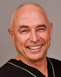 Dr Lee Woodward VC Dental East Gosford