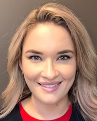 Dr Amy Kraatz 1300SMILES Carindale Carindale