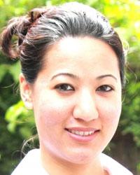 Dr Anju Prajapati Maharjan Village Dental Clinic - Haymarket Haymarket