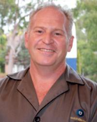 Dr Simon G Walsh