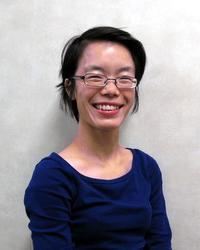 Dr Ziggy Chan