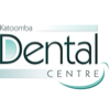 Katoomba Dental Centre