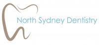 North Sydney Dentistry logo