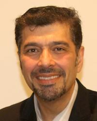 Dr Richard Nirui Brighter Smile Dental Maroubra