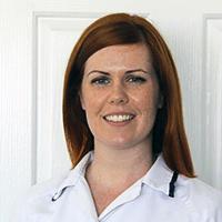 Dr Aoibheann O'Brien Brisbane Dental Brisbane