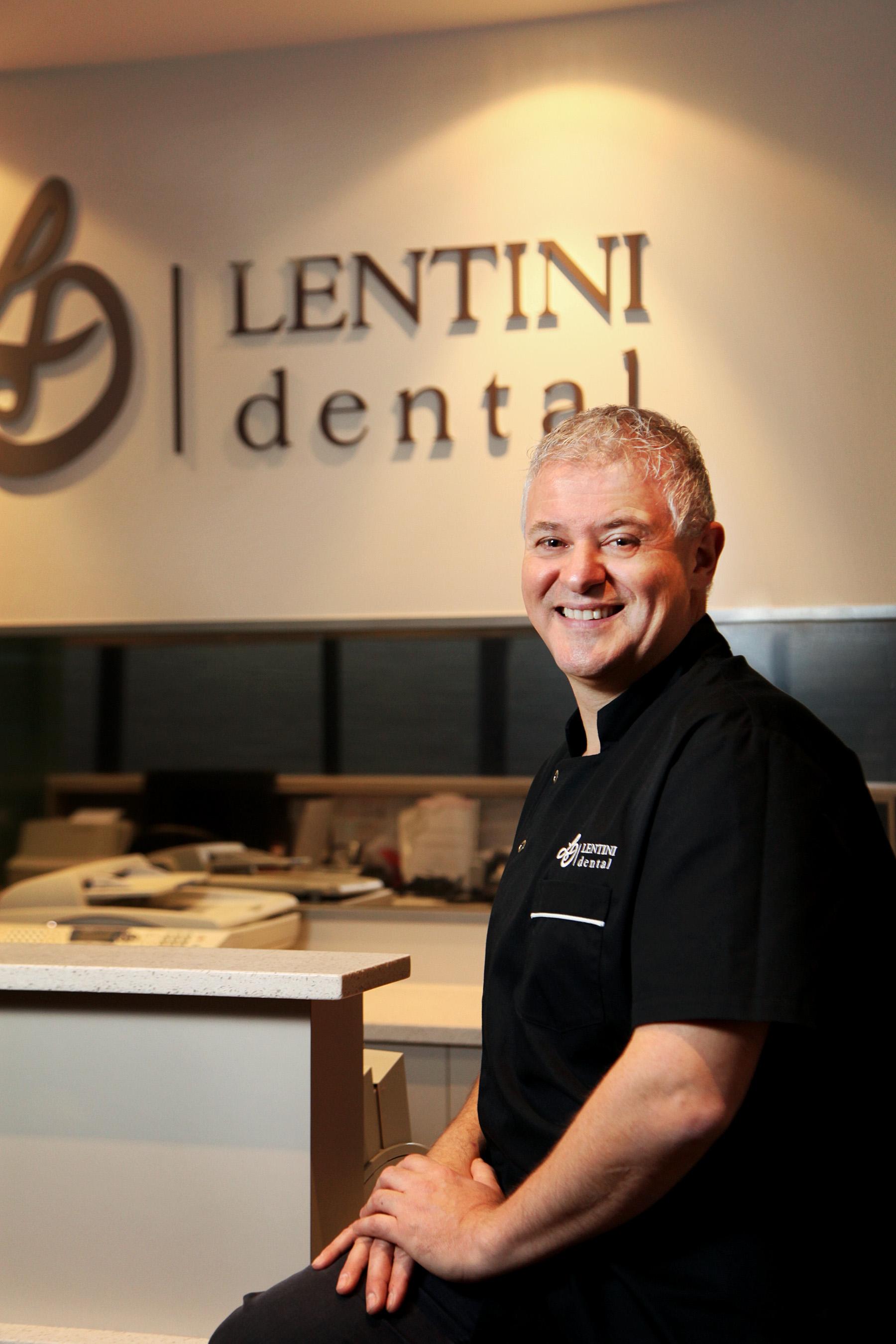 Lentini Dental