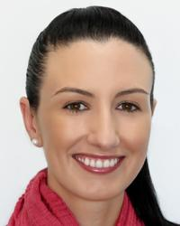 Dr Kate Amos Ethical Dental and Orthodontics Coffs Harbour
