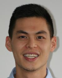Dr Anthony Huang North Sydney Dentistry North Sydney