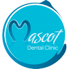 Mascot Dental Clinic