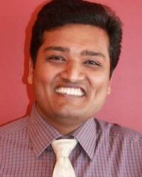 Dr Priyank Manani Smile Sensations Jerrabomberra Jerrabomberra