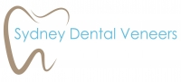 Sydney Dental Veneers logo