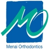 Menai Orthodontics - SPECIALIST ORTHODONTISTS