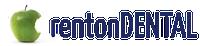 Renton Dental logo