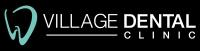 Village Dental Clinic - Meadowbank logo