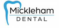 Mickleham Dental logo