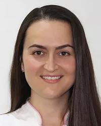 Dr Lubinka Mihailova Mindarie-Quinns Dental Centre Quinns Rocks