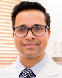 Dr Rajesh Tomar Bowral Street Dental Practice Bowral