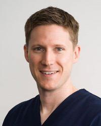 Dr Robert Cox Richmond Fine Dentistry Richmond