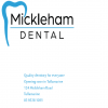 Mickleham Dental