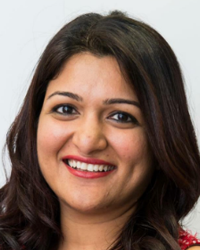 Dr Neha Singh Smiles in Currambine Currambine
