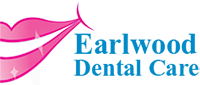Earlwood Dental Care logo
