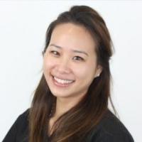 Dr Ellen Lai Sydney CBD Dentistry Sydney