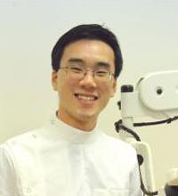 Dr William Huang So Dental Chatswood Lemon Grove Chatswood