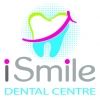 iSmile Dental Centre