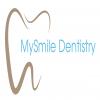 MySmile Dentistry