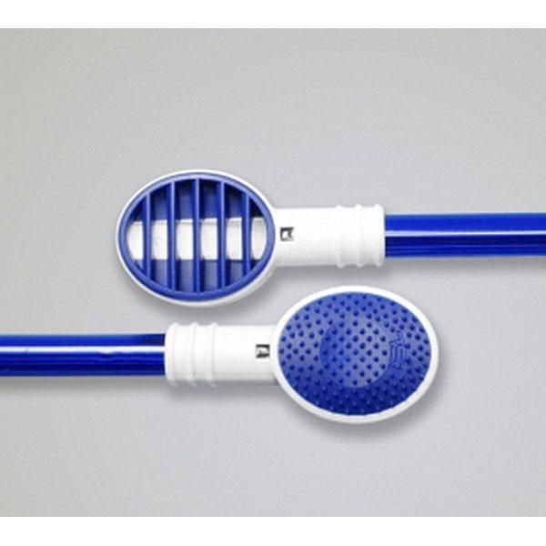 TS1 Tongue Vacuum Cleaner