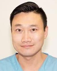 Dr Howard Lee Caringbah Dental Care Caringbah