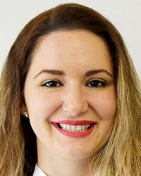 Dr Eleni Katsaromitsos Earlwood Dental Care Earlwood