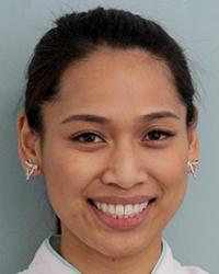 Dr Vichheka Lim Dental Flossophy Corinda