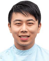 Dr David Nguyen Peninsula Dental Care Rosebud