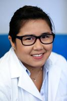 Ms Annie Nguyen Today's Dentistry Aspley
