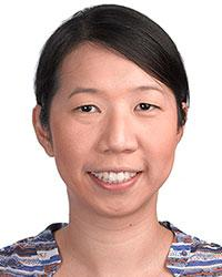 Dr Valda Jing Coomera Dental Centre Coomera