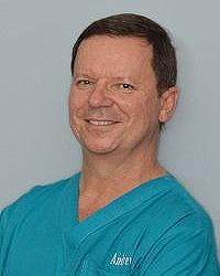 Dr Andrew Baderski Andrew Baderski Dental Ingleburn
