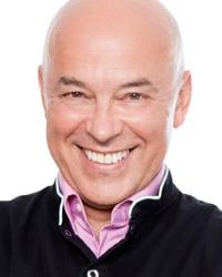Dr Stefan Danylak dhealth Dentistry Camberwell