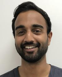 Dr Janak Patel 1300SMILES Carindale Carindale