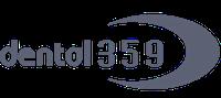 Dental 359 logo