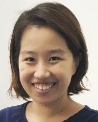 Dr Linda Nguan Australian Dental Care Centre Calamvale
