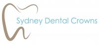 Sydney Dental Crowns logo