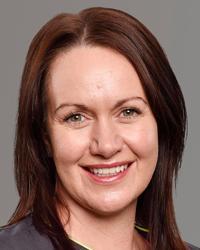 Ms Suzette Holmes VC Dental East Gosford