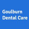 Goulburn Dental Care