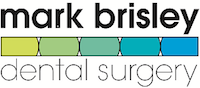 Mark Brisley Dental Surgery logo